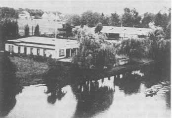 Bootshaus Niederlehme2