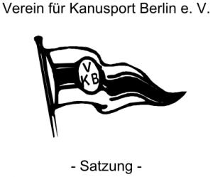 https://vkb-ev.de/wp-content/uploads/2016/02/Satzung_VKB_Stand_2019-02.pdf