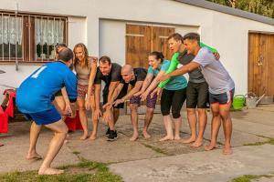 Fun-Cup-2019-DSC06272-Bearbeitet