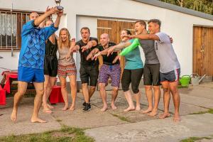 Fun-Cup-2019-DSC06274-Bearbeitet