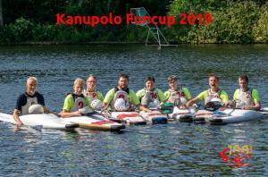 HOKA-2019-Teams-5