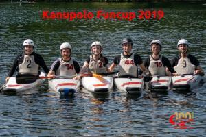 HOKA-2019-Teams-9