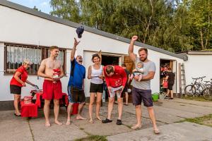 Fun-Cup-2019-DSC06228-Bearbeitet