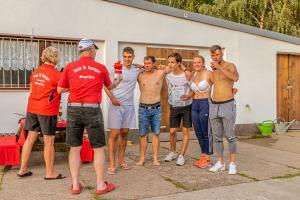 Fun-Cup-2019-DSC06249-Bearbeitet
