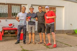 Fun-Cup-2019-DSC06258-Bearbeitet