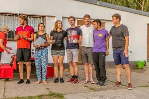 Fun-Cup-2019-DSC06265-Bearbeitet
