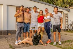 Fun-Cup-2019-DSC06287-Bearbeitet