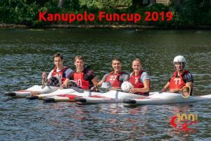 HOKA-2019-Teams-7