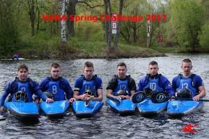 Havelbrüder U21 Herren